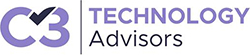 C3 Technology Advisors