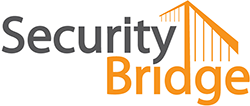Security Bridge