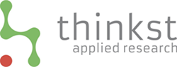 thinkst applied research