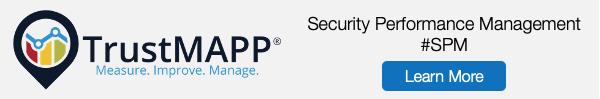 TrustMAPP
